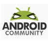 Android Community
